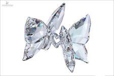 swarovski  Love Butterflies 1143416    New