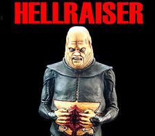Movie Horror Hellraiser Hell on Earth Butter Ball 1/4 Vinyl Figure Model Kit