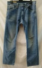 jeans uomo DONDUP  taglia 3550