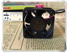 1PCS YaLn FAN D50SH-12C fan 50*50*20mm 12V 0.27A 2pin #M281 QL