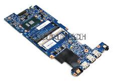 HP PAVILION X360 13T-S100 13-S SERIES I5-6200U MOTHERBOARD 827823-001 828607-001