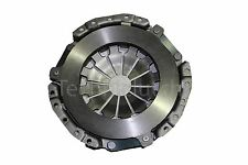 Coperchio Frizione Pressione Piastra Per una Lancia Delta 1.3