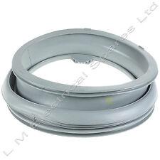 Genuine Electrolux Zanussi Washing Machine Rubber Door Seal Gasket Bellows Boot