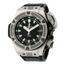 Hublot Big Bang King Power Automatic Mens Watch 731.NX.1190.RX