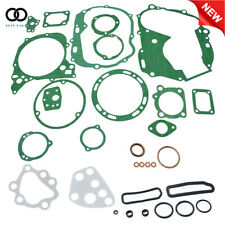 New Engine Gasket Set For 1966-1979 Honda CT90 CT 90 Trail