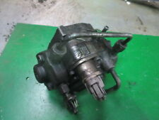 TOYOTA AVENSIS 2.0 D4D FUEL INJECTOR PUMP DIESEL T25 22100-0R011 2006 - 2009