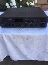 Nad 7175pe Stereo Receiiver Power Envelope