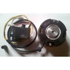 CZ Motocross 513-980 Electronic Ignition