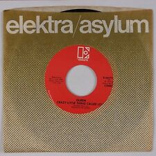 QUEEN: A Crazy Little Thing Called Love / Spread USA ELEKTRA Orig 45 NM- Superb