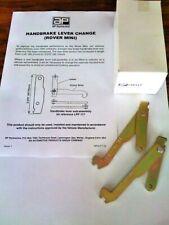 Austin Rover Mini rear brake lever kit AP SMN100005,OE