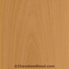 Beech Wood Veneer 4'x8' 10M