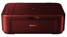 Canon PIXMA MG3550 All-in-One Inkjet Printer