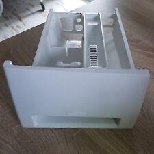 Schublade BAUKNECHT WA CARE 544 SD,  SUPER ECO 67  Kühlfach Waschpulverfach