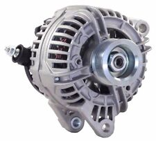 NEW ALTERNATOR JEEP 4.0 4.0L GRAND CHEROKEE 01 02 03 2001 2002 2003 56041322AB