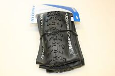 Ritchey Z Max Evolution Mountain Tire 29 x 2.1