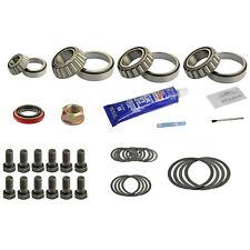 Drk332Hdmk Dana 70Hd Master Timken Differential Bearing Kit