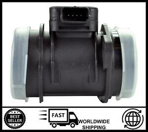FOR Peugeot 206 207 Citroen C1 C2 C3 1.4 HDi MAF Air Flow Meter Sensor