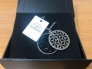 Mercedes Women's Necklace Seoul Swarovski® B66953119 Женское ожерелье Mercedes