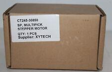 HP Indigo CT 245-30850 SP Multpick Stepper Motor New In Box