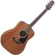 Takamine Gd11mns Guitares acoustiques Folk