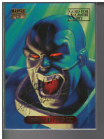 1994 Marvel Masterpieces Gold Signature (A3678) - You Pick - 10+ FREE SHIP