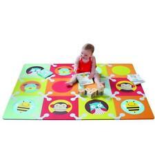 Skip Hop 0-6 Months Baby Playmats