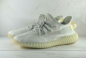 adidas Yeezy Boost 350 V2 Light GY3438 Size 6.5 FREE SHIPPING IN HAND