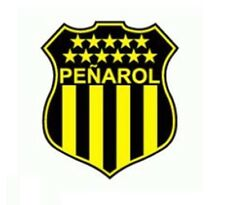 1982 Uruguay, Penarol - Campeon 1982 Dvd