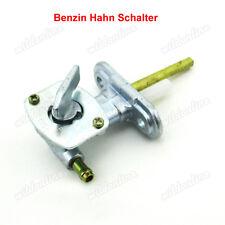 Benzinhahn Benzin Hahn Schalter für Kawasaki Zephyr ZR550 ZR750 ZR1100