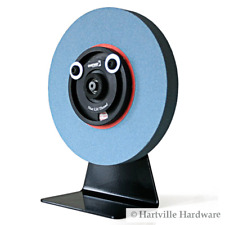 """Oneway #2272 5/8"""" Grinding Wheel Balancing System"""
