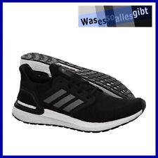 SCHNÄPPCHEN! adidas UltraBoost 20  schwarz  Gr.: 45 1/3  #R 3550