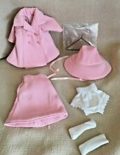 Outfit for- Vogue Ginny Doll - 2003 -Darling - Easter - Excellent Condition