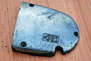 Suzuki Gt550 cover engine sprocket cover   more parts in ebay shop