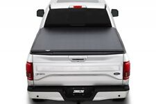"""Tonno Pro Hard Fold Bed Cover for Ford Truck 99-18 Short Bed 6'8"""" HF-352"""