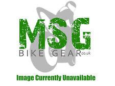Shoei VFX-W Motocross Mx Casco Recambio / Recambio Altavoces - Turmoil TC8