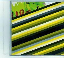 (DU966) Oil, Electric Tongue - 2002 DJ CD