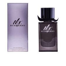 Perfumes de hombre Burberry Burberry 150ml