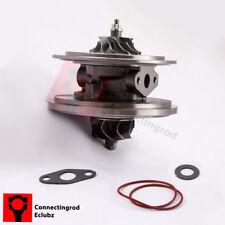 Turbocharger cartridge chra for Ford Transit CUSTOM 787556 BK3Q6K682PC 1719695