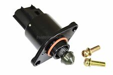 New Idle Air Control Valve for Chrysler 300M Concorde Intrepid LHS Prowler Dodge