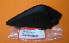 Honda NT700V NT 700 V Deauville Sturzkappe Links Verkleidung Motorschutz