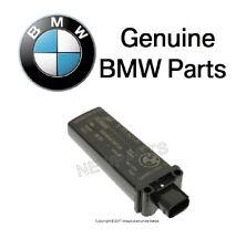 For BMW E82 E88 E90 E91 128i M5 Z4 TPMS Antenna Genuine 36 23 6 771 043