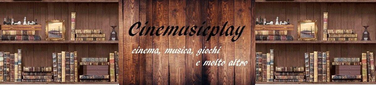 Cinemusicplay