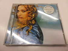 CD  Madonna - Ray of Light