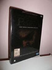 NON APRITE QUELLA PORTA - THE TEXAS CHAINSAW MASSACRE - (2003) - DVD