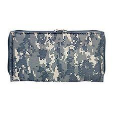 NcStar VISM Digi ACU Nylon Padded Pistol Hand Gun Case range Bag Insert CVD2904