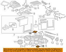 GM OEM-Door Actuator 22808876