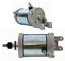 YAMAHA MT-03 660 MT03 06 - 14 SZR 660 95-98 Anlasser Starter Motor Startermotor