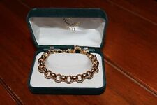 Handmade Fine Bracelets