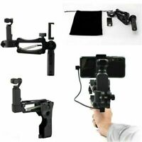 1*OSMO POCKET Z Axis 4th Axis Stabilizer for DJI Pocket Gimbal Camera&Smartphone