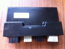 CDI Blackbox Motorsteuergerät Steuergerät Motor Honda CBR 1000 RR ABS  SC59